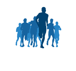 Alias Race Management Logo